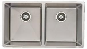 3118A-R15 Kitchen Sink
