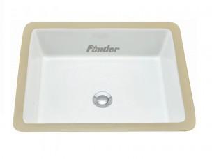 4712 Bathroom Sink