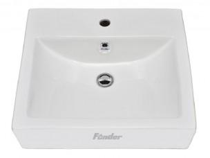 6908 Bathroom Sink