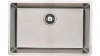 2718C-R15 Kitchen Sink