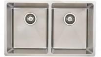 2918A-R15 Kitchen Sink