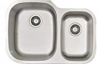 3021 Kitchen Sink