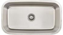3118 Kitchen Sink
