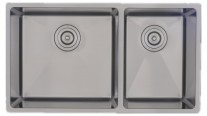 3118B-R15 Kitchen Sink