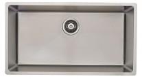 3118C-R15 Kitchen Sink