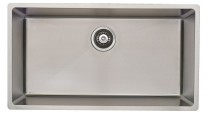 2918C-R15 Kitchen Sink