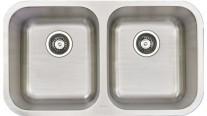3118C Kitchen Sink