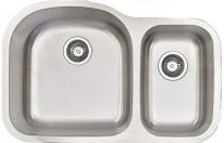 3121 Kitchen Sink