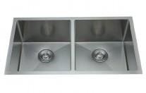 3419A-R10 Kitchen Sink