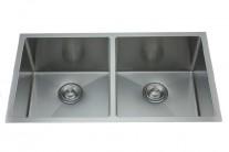 3218A-R10 Kitchen Sink