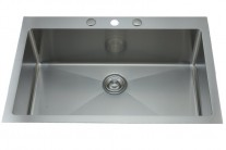 3322C Kitchen Sink