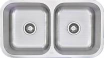 502A Kitchen Sink