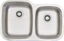 503CL Kitchen Sink