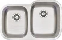 503CR Kitchen Sink