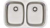 505 Kitchen Sink