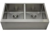 AP3320A Apron Sink
