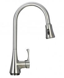 FD202 Kitchen Faucet