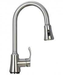 FD201 Kitchen Faucet