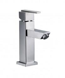 FD06 Bathroom Faucet