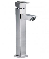FD08 Bathroom Faucet