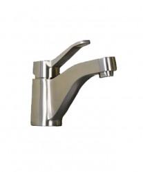 FD09 Bathroom Faucet