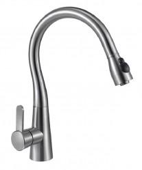 FD101 Kitchen Faucet