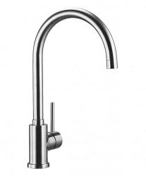 FD804 Kitchen Faucet