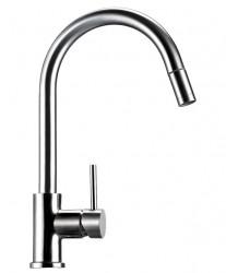 FD804D Kitchen Faucet